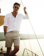 Luxury Summer Outfits Ideas To Try Now36