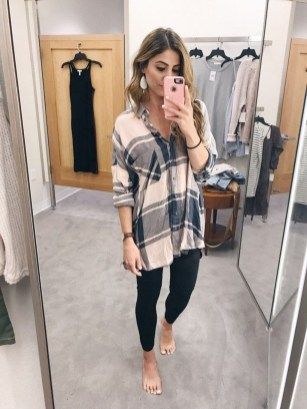 Newest Spring Fashion Trends Ideas For Girls Teens 201908