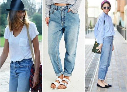 Newest Spring Fashion Trends Ideas For Girls Teens 201926