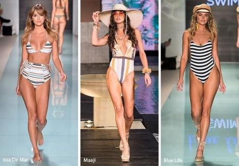 Unique Bikini Ideas For Spring And Summer33