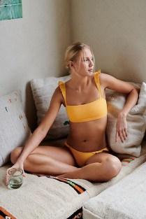 Unique Bikini Ideas For Spring And Summer40