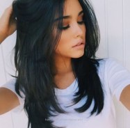 Beautiful Long And Medium Hairstyle Ideas For Women10