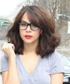 Beautiful Long And Medium Hairstyle Ideas For Women30