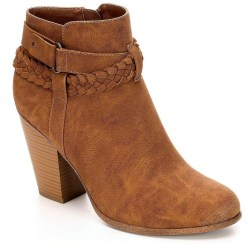 Best Ideas To Wear Wide Ankle Boots This Spring12
