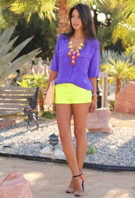 Charming Women Outfits Ideas For Spring And Summer15