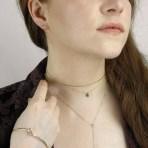 Cool Neckpieces Ideas For Women02