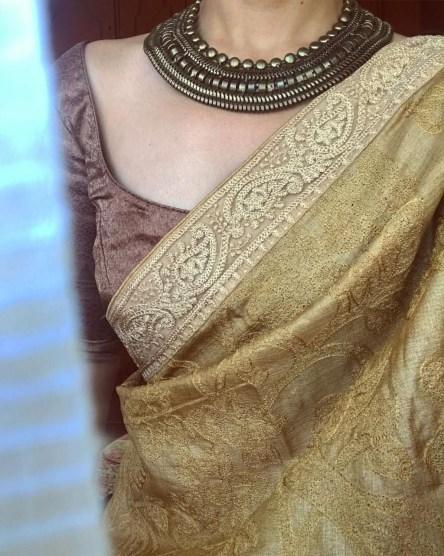 Cool Neckpieces Ideas For Women09