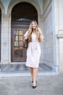 Cute Workwear Outfit Ideas For Summer19