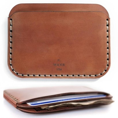 Elegant Wallet Designs Ideas For Men02