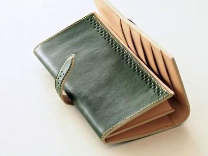 Elegant Wallet Designs Ideas For Men03