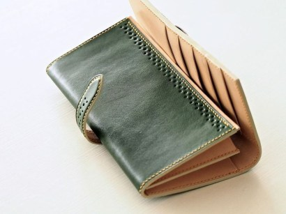 Elegant Wallet Designs Ideas For Men03