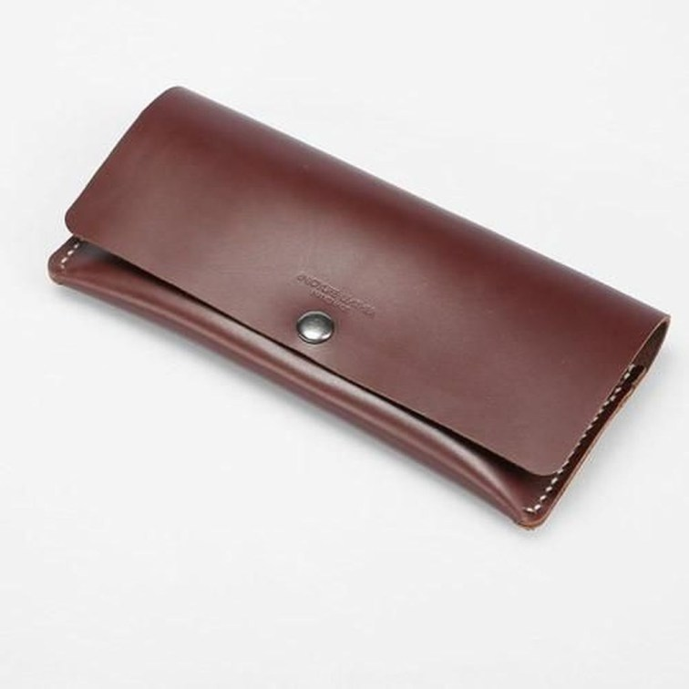 Elegant Wallet Designs Ideas For Men17