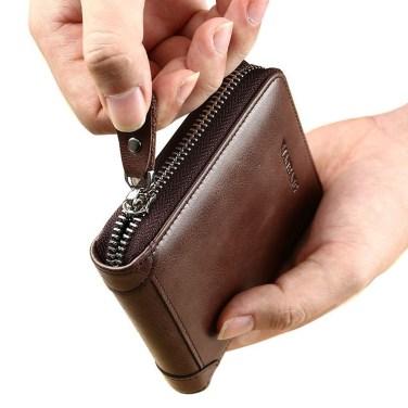Elegant Wallet Designs Ideas For Men20
