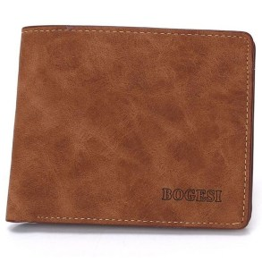Elegant Wallet Designs Ideas For Men29