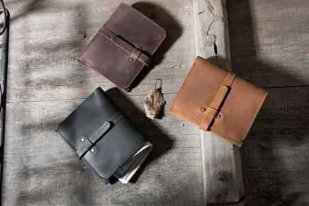 Elegant Wallet Designs Ideas For Men31