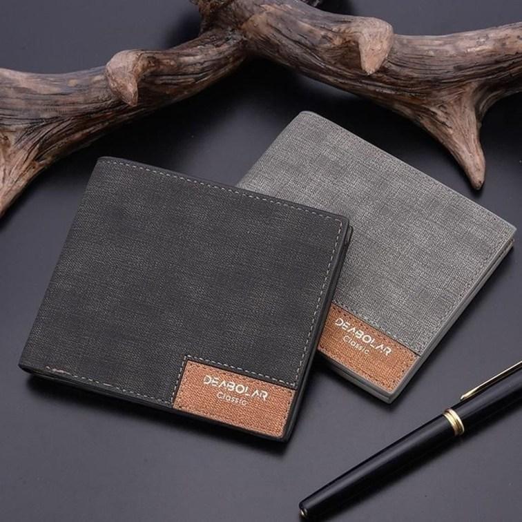 Elegant Wallet Designs Ideas For Men33
