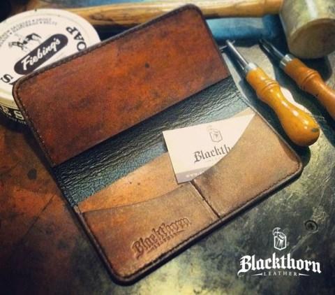 Elegant Wallet Designs Ideas For Men39