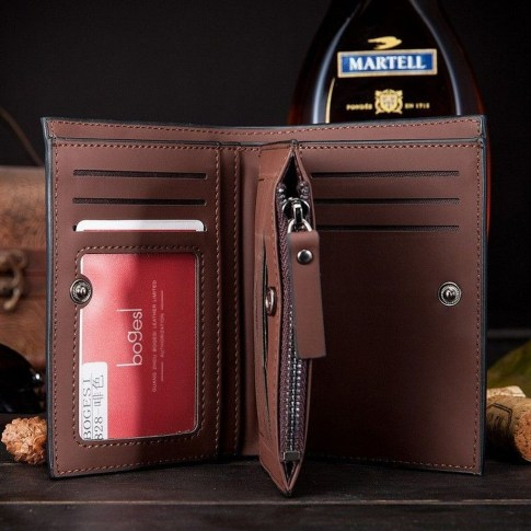 Elegant Wallet Designs Ideas For Men42