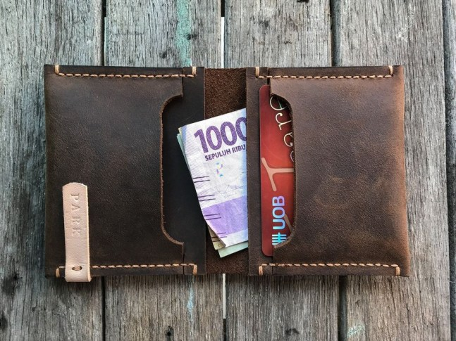 Elegant Wallet Designs Ideas For Men43