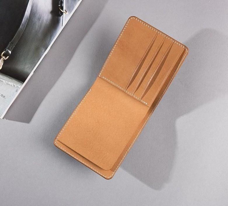 Elegant Wallet Designs Ideas For Men44