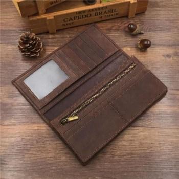 Elegant Wallet Designs Ideas For Men45