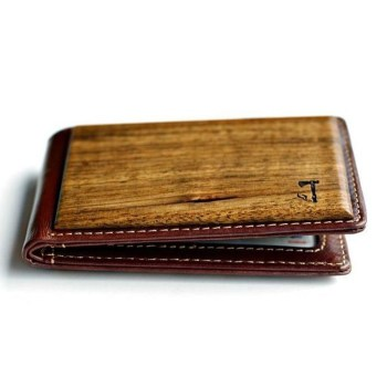 Elegant Wallet Designs Ideas For Men46