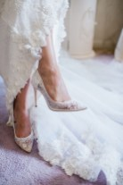 Lovely Wedding Shoe Ideas To Get Inspired16