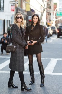 Magnificient Spring Outwear Trends Ideas30