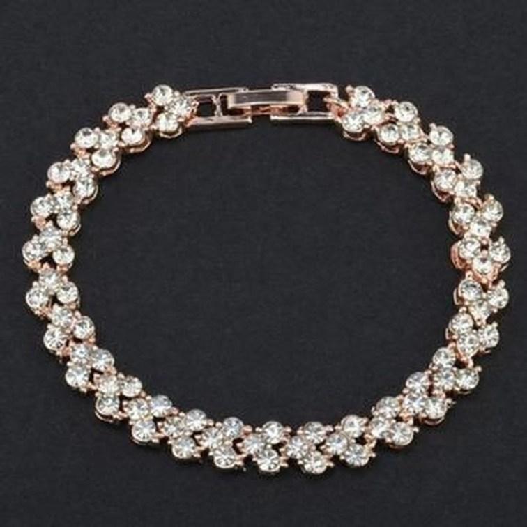 Newest Bracelets Ideas For Women16