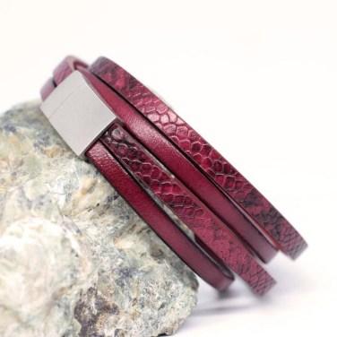 Newest Bracelets Ideas For Women18