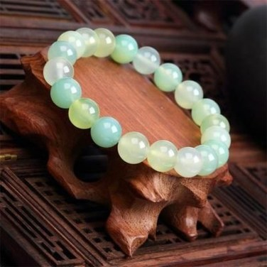 Newest Bracelets Ideas For Women19