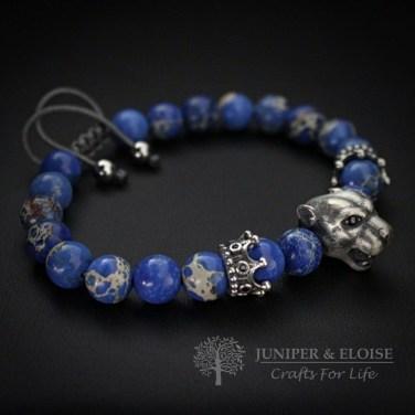 Newest Bracelets Ideas For Women21