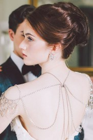 Perfect Wedding Jewelry Ideas For 201901