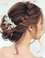 Perfect Wedding Jewelry Ideas For 201904