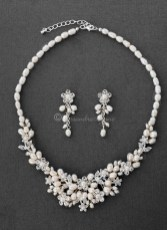 Perfect Wedding Jewelry Ideas For 201922
