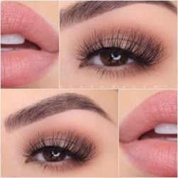Stunning Eyeliner Makeup Ideas For Women01