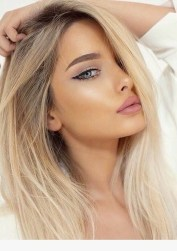 Stunning Eyeliner Makeup Ideas For Women03
