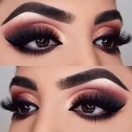 Stunning Eyeliner Makeup Ideas For Women31