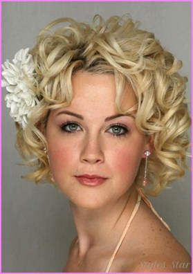 Unique Wedding Hairstyles Ideas For Round Faces32