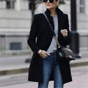 Unordinary Mismatched Outfits Ideas For Women12