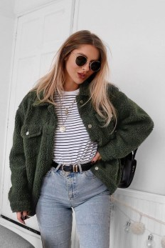 Unordinary Mismatched Outfits Ideas For Women27