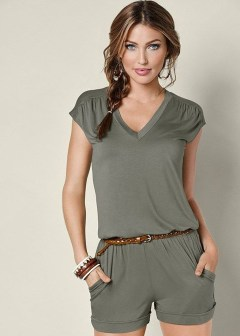 Unusual Spring Jumpsuits Ideas For Girls01