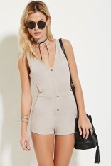 Unusual Spring Jumpsuits Ideas For Girls02