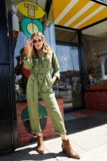 Unusual Spring Jumpsuits Ideas For Girls20