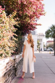 Unusual Spring Jumpsuits Ideas For Girls22