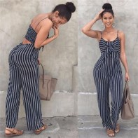 Unusual Spring Jumpsuits Ideas For Girls31