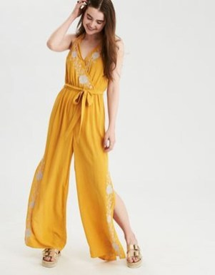 Unusual Spring Jumpsuits Ideas For Girls33