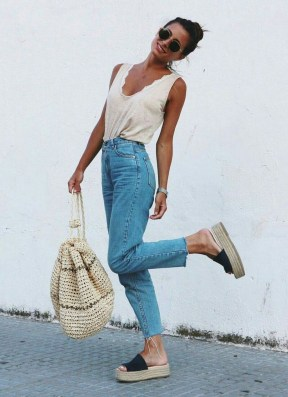 Wonderful Spring And Summer Fashion Trends Ideas06