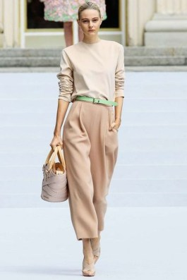 Wonderful Spring And Summer Fashion Trends Ideas08