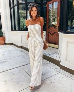 Wonderful Spring And Summer Fashion Trends Ideas20